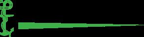 10849_cp_logo_2016_tag_4c