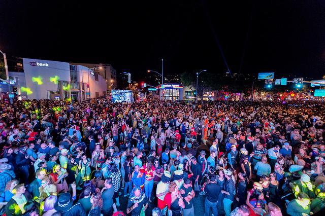 weho-carnival