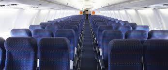 empty-airplane-cabin