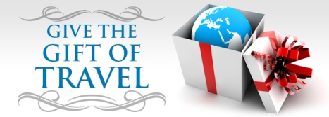 gift-of-travel