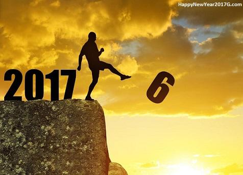 happy-new-year-2017-resolution