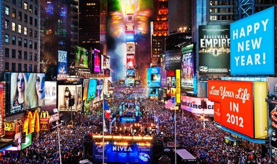 time-square-nye