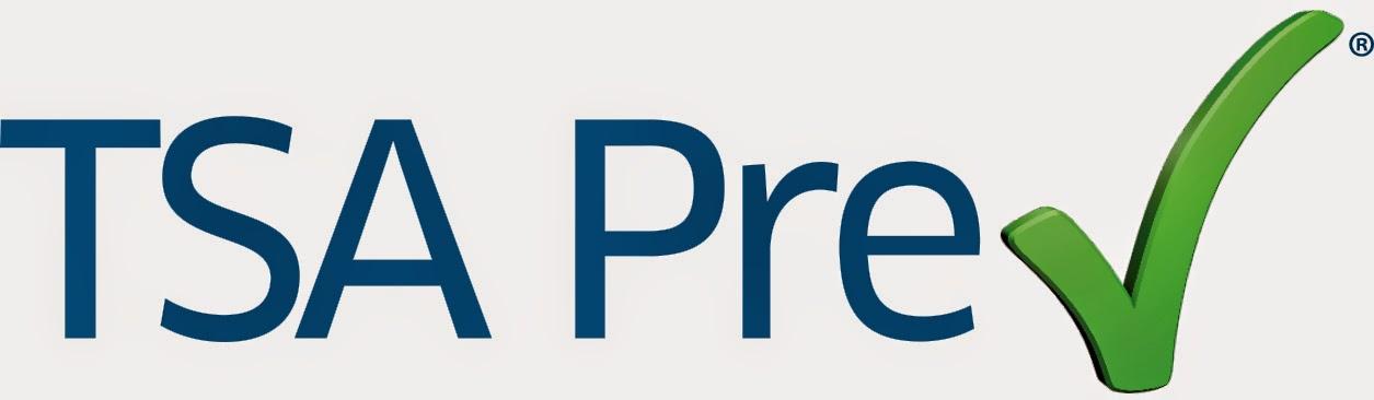 tsa-precheck-logo-blue-text