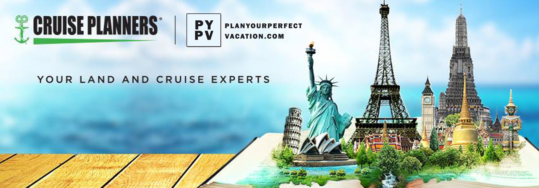video-title-image-pypv-logo-copy