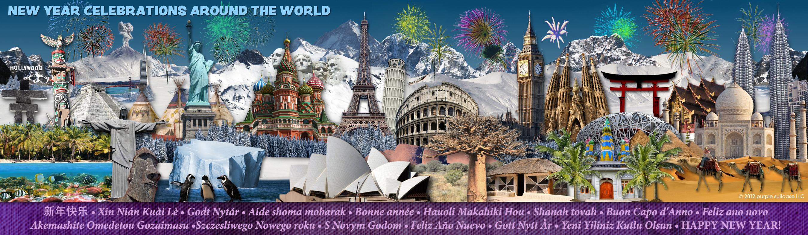 new-years-around-the-world