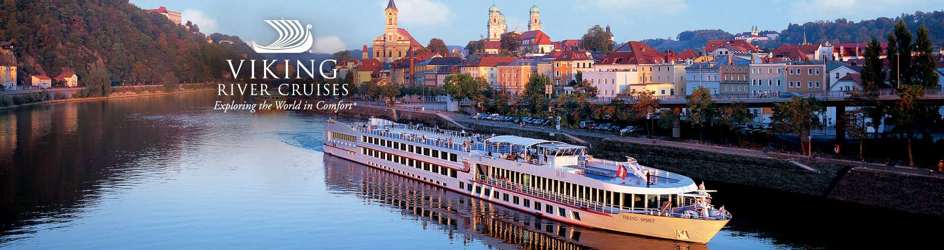 viking-river-cruises-overview-banner.jpg